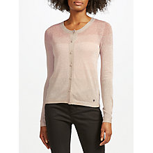 Buy Numph Arcene Top, Eventide Online at johnlewis.com