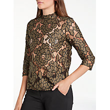 Buy Minimum Sedsel Top, Kalamata Online at johnlewis.com