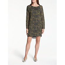 Buy Minimum Paulette Dress, Kalamata Online at johnlewis.com