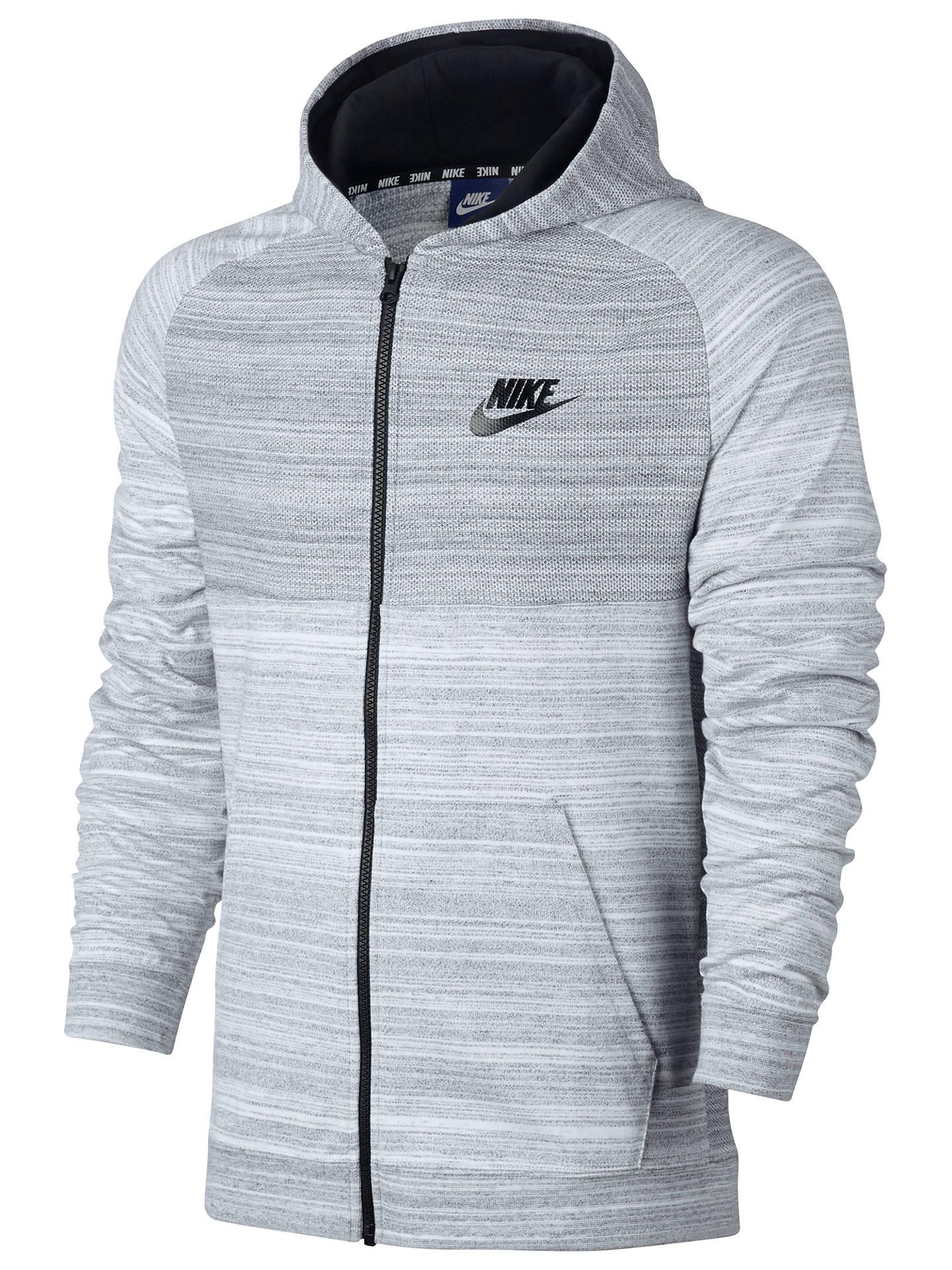BuyNike Sportswear Advance 15 Hoodie 0efe1dd1bfdc