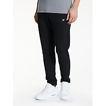 Buy Nike Sportswear Modern Bottoms Online at johnlewis.com