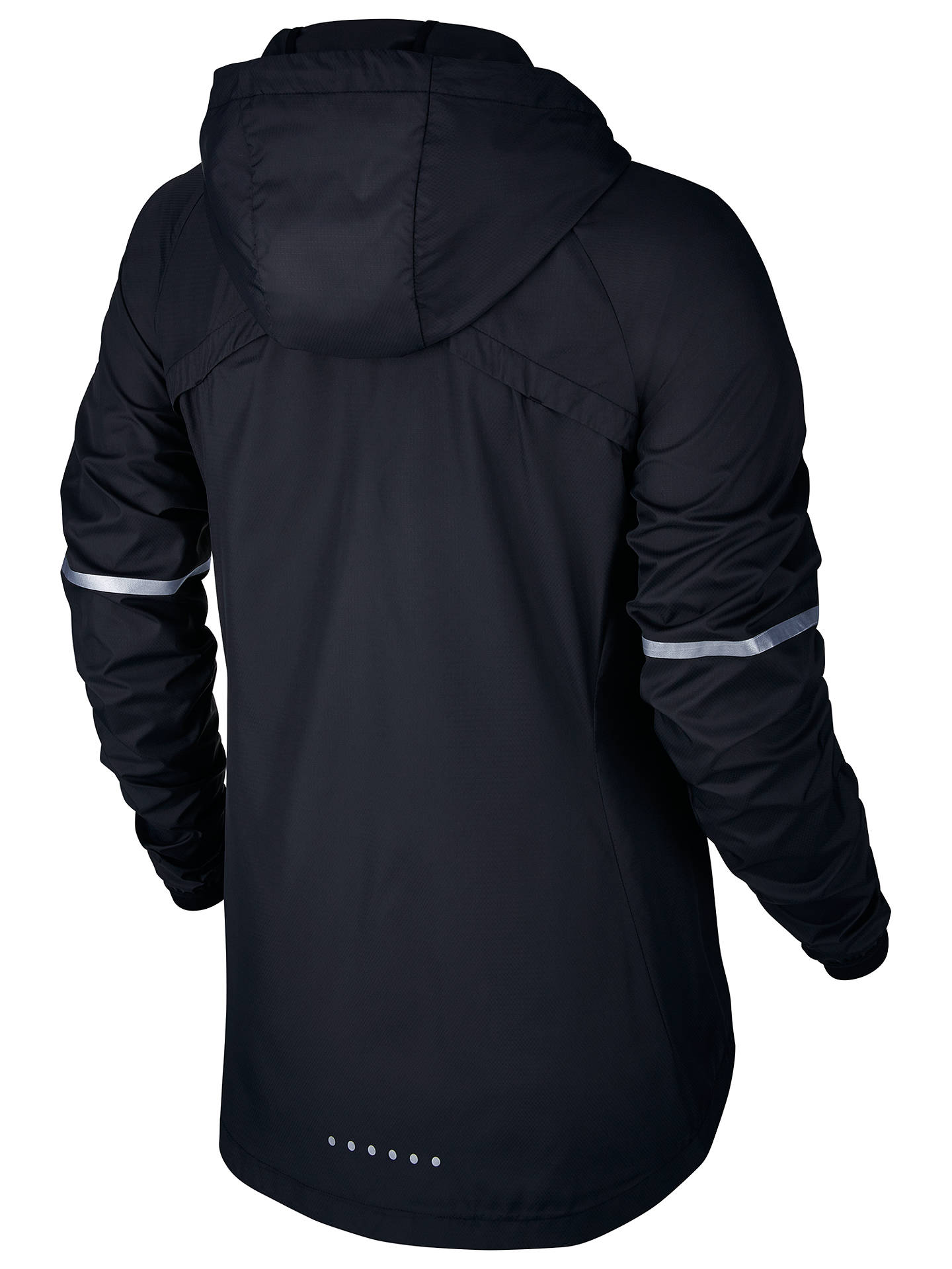 d5211952d ... Buy Nike Shield Hooded Women s Running Jacket