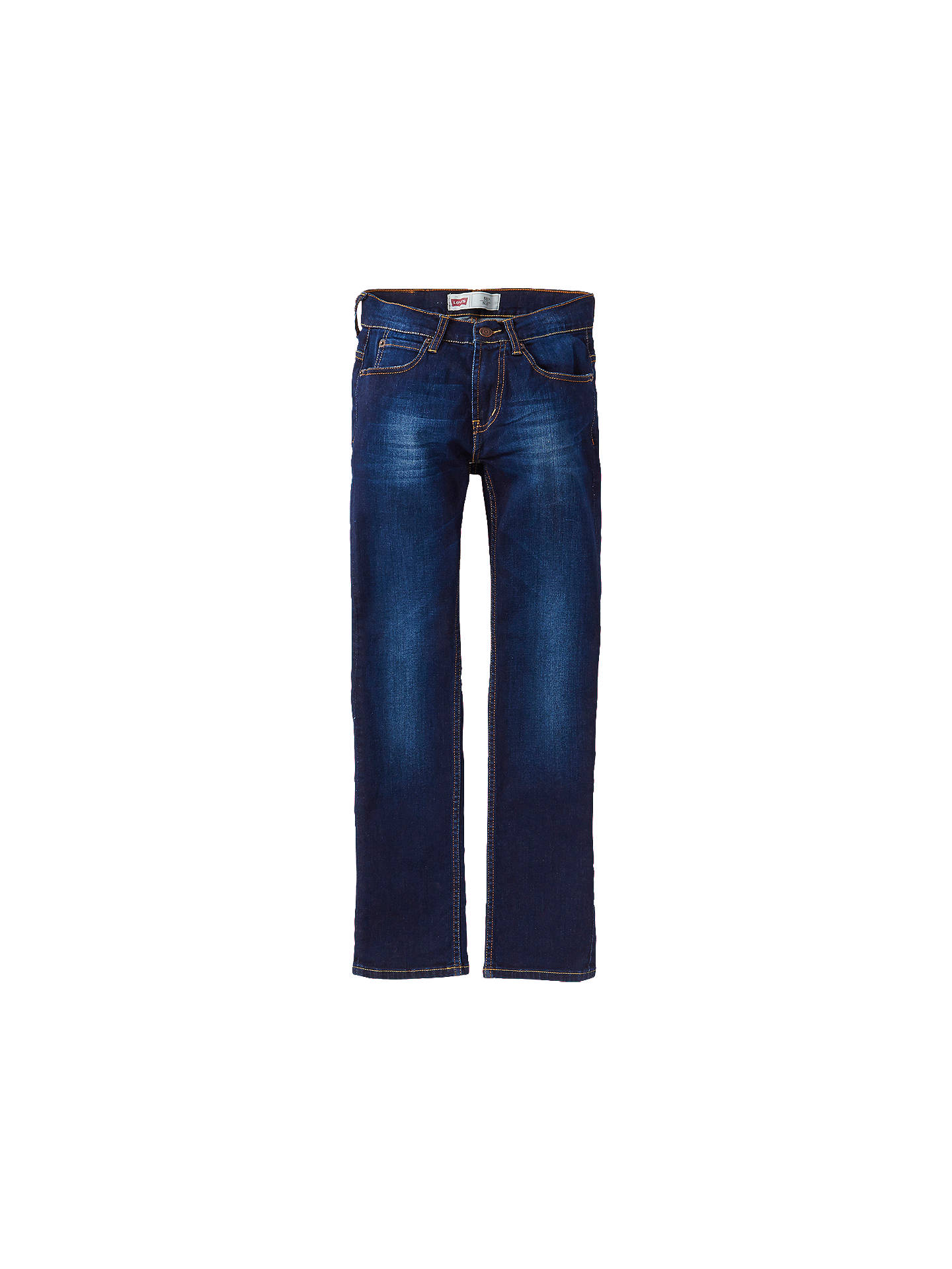 ba57a6bdda Buy Levi s Boys  511 Slim Fit Jeans