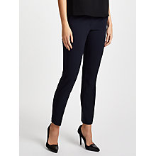 Buy Marella Regular Slim Trousers Online at johnlewis.com