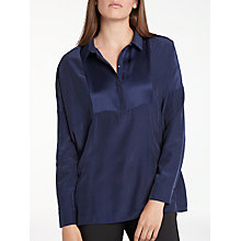 Buy Numph Cherimoya Blouse Online at johnlewis.com
