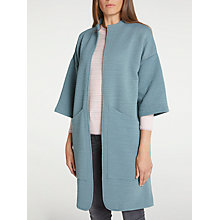 Buy Numph Breadnut Coat, Trouper Online at johnlewis.com