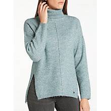Buy Numph Melinjo Jumper Online at johnlewis.com