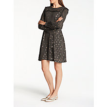 Buy Numph Pummelo Dress Online at johnlewis.com