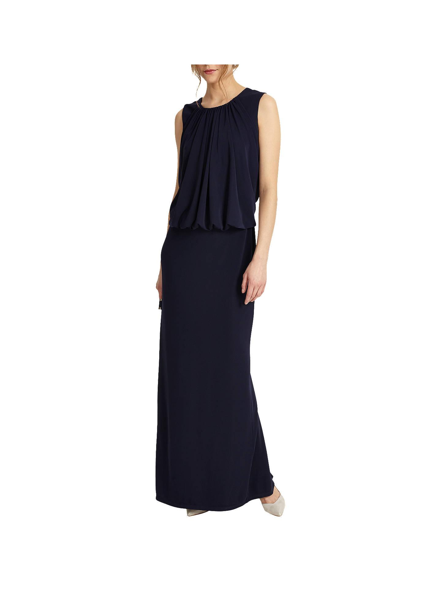 Phase Eight Abbie Maxi Dress at John Lewis & Partners