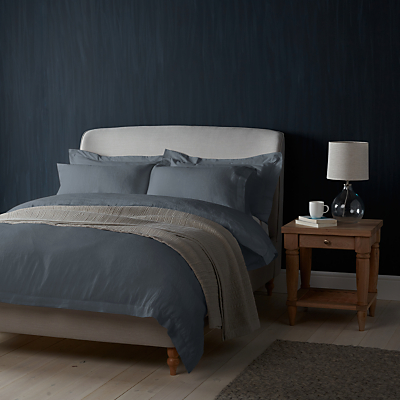 Croft Collection 100% Linen Bedding