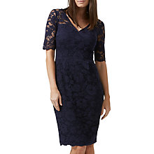 Buy Sugarhill Boutique Kim Lace Dress Online at johnlewis.com