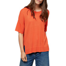 Buy Selected Femme Wille Jumper Online at johnlewis.com