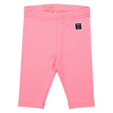 Buy Polarn O. Pyret Baby Capri Leggings Online at johnlewis.com