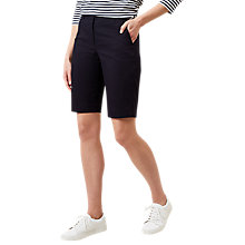 Buy Hobbs Bay Shorts Online at johnlewis.com