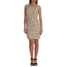 Buy Betty & Co. Graphic Print Dress, Multi Online at johnlewis.com