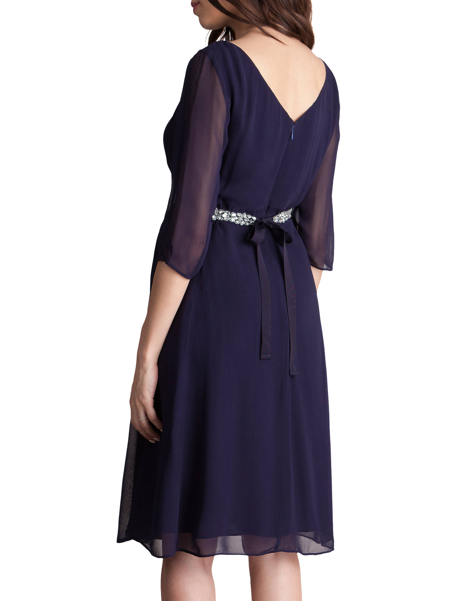 b15dd0a6934 ... Buy Séraphine Luxe Giselle Maternity Dress