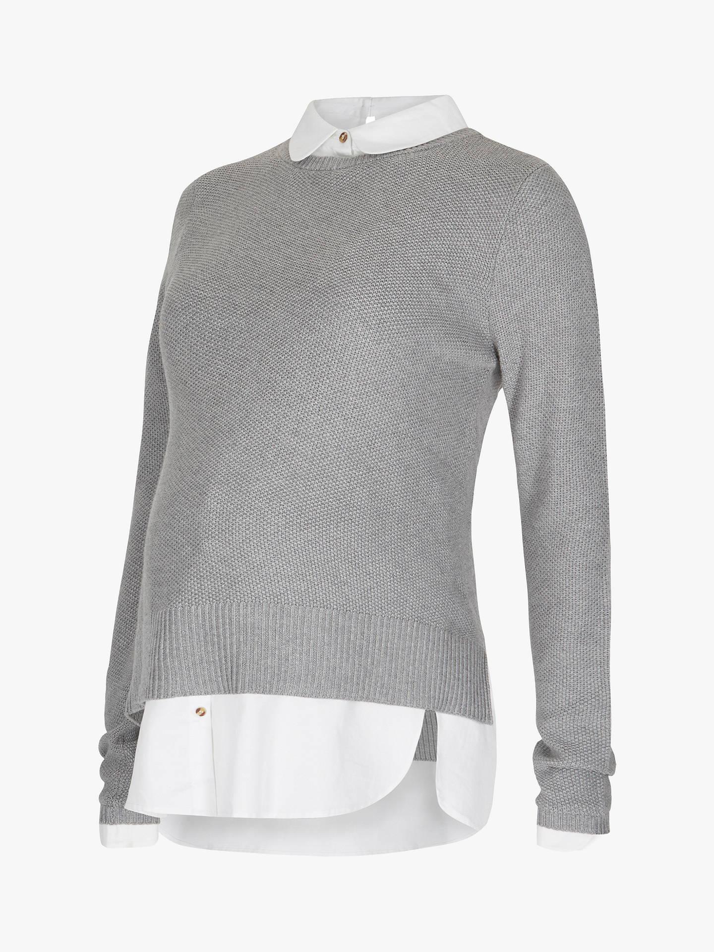 BuySéraphine Marianne Nursing Shirt Jumper 63ad3dcf4