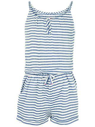 3aa137ea2c5b88 Day   Girls' Dresses   John Lewis & Partners