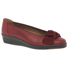 Buy Gabor Lesley Leather Pumps Online at johnlewis.com