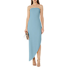 Buy Reiss Rima Asymmetric Dress Online at johnlewis.com
