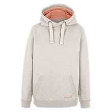 Buy Fat Face Truro Boyfriend Hoodie Online at johnlewis.com