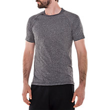 Buy Manuka Life Yoga Practice Sculpt T-Shirt Online at johnlewis.com