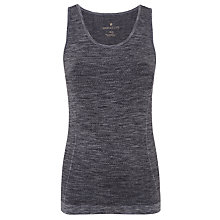 Buy Manuka Life Twill Tank, Flint Online at johnlewis.com