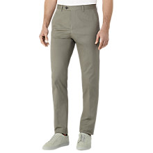 Buy Reiss Paris Slim Tailored Trousers Online at johnlewis.com