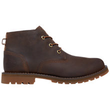 Buy Timberland Larchmont Waterproof Chukka Boots Online at johnlewis.com