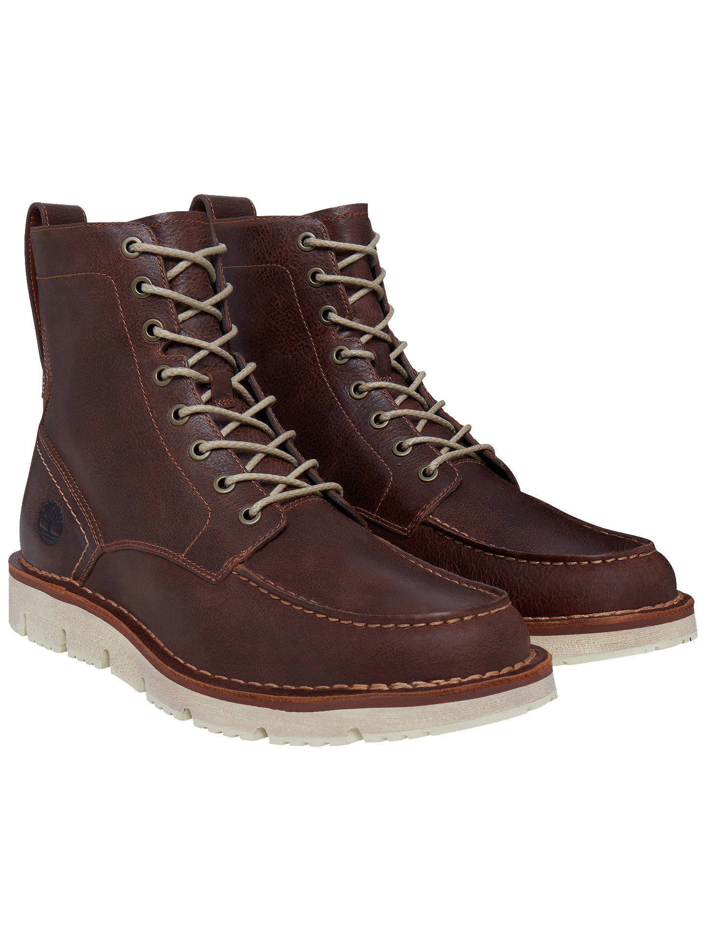a220d14a824b ... Buy Timberland Westmore Ankle Boots