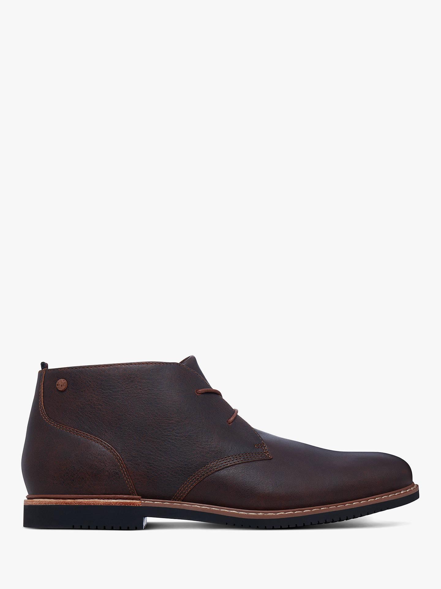 1f841ab7b6a Buy Timberland Brook Park Chukka Boots