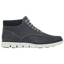 Buy Timberland Killington Half Cab Chukka Boots Online at johnlewis.com