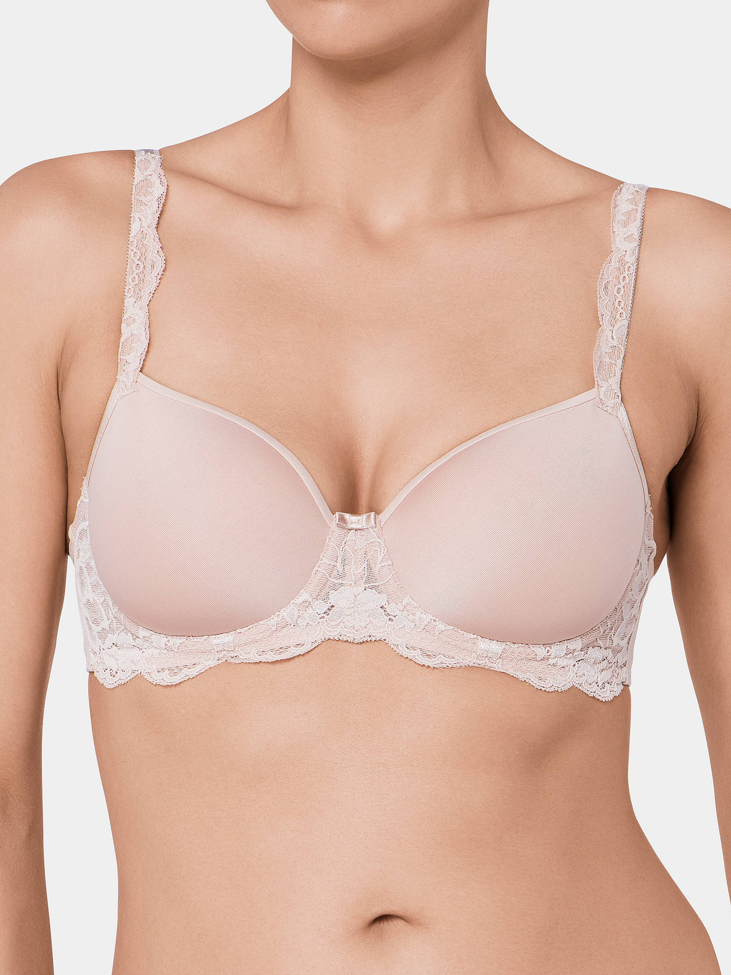 Internal vaginal creampies
