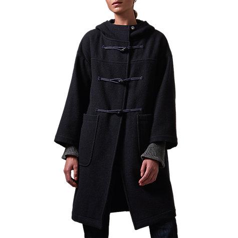 Duffle Coat | Women's Coats & Jackets | John Lewis