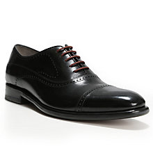 Buy Oliver Sweeney Mallory Oxford Shoes Online at johnlewis.com