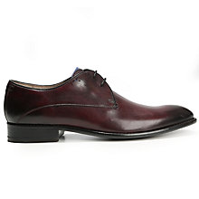 Buy Oliver Sweeney Knole Derby Shoes Online at johnlewis.com