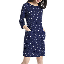 Buy Joules Jody Dress Online at johnlewis.com