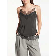Buy Modern Rarity Silk Cami Top Online at johnlewis.com