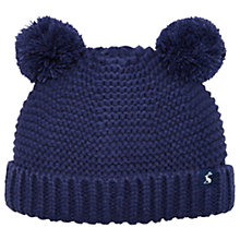 Buy Baby Joule Pom Pom Knit Hat Online at johnlewis.com