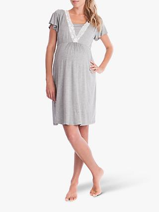 09915610e33c0 Séraphine | View All Maternity | John Lewis & Partners