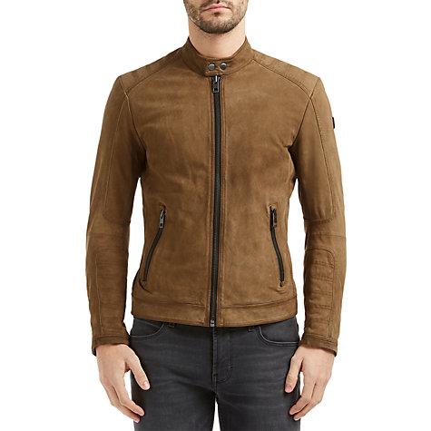 buy boss orange by hugo boss jondrix jacket medium beige. Black Bedroom Furniture Sets. Home Design Ideas