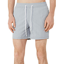 Buy Reiss Sonny Drawstring Swim Shorts Online at johnlewis.com