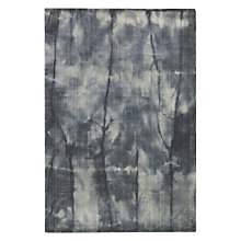 Buy Design Project by John Lewis No.130 Rug, Blue Online at johnlewis.com