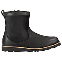 Buy UGG Hendren Waterproof Boots Online at johnlewis.com