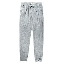 Buy Fat Face Weston Lounge Trousers Online at johnlewis.com
