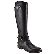 Buy John Lewis Tilly Knee High Boots Online at johnlewis.com