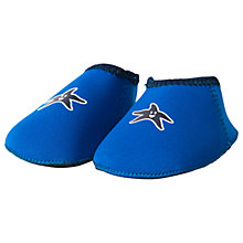 Buy Yoccoes Baby Shore Feet Swim Padders Online at johnlewis.com