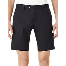 Buy Reiss Statten Tailored Shorts Online at johnlewis.com