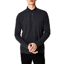 Buy Selected Homme Wouter Polo Shirt Online at johnlewis.com