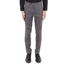 Buy Ted Baker Gridtro Trousers Online at johnlewis.com